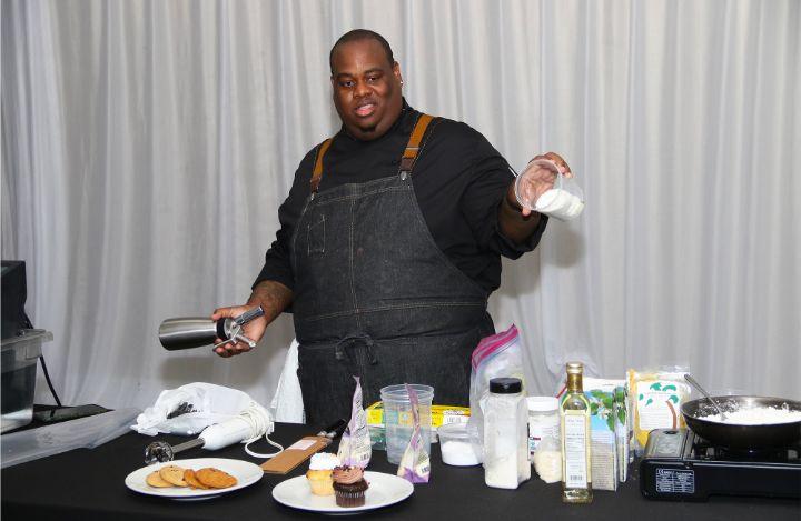 Chef_Jamal_Small.jpg