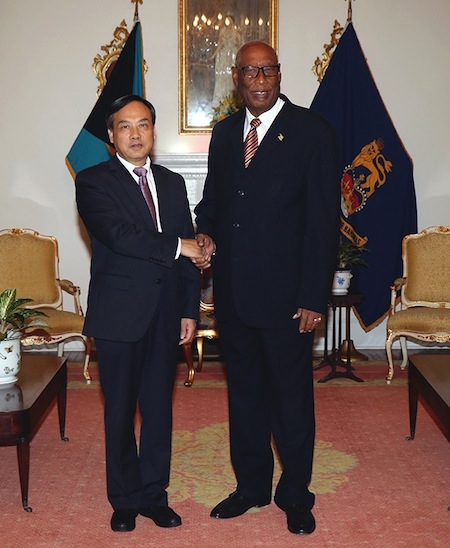 China_Ambassador_s_Courtesy_Call_on_the_Governor_General_-_Government_House.jpg