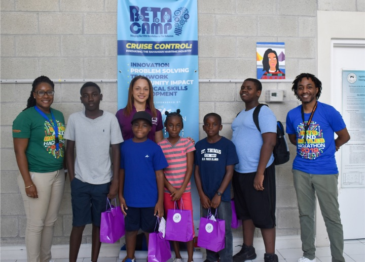 Cloud-Carib-sponsors-5-Family-Island-students-to-attend-BETA-Camp_sm.jpg