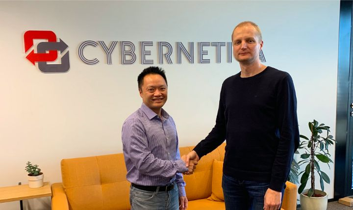 Cloud_Carib_VP_of_Operations__Thong_Kha__travels_to_Estonia_to_meet_with_long_time_Cybernetica_Software_Architect__Margus_Freudenthal__one_of_the_pioneers_for_digital_transformation_in_governments_in_the_region.jpg