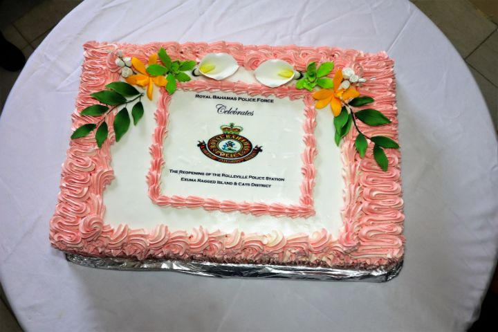 Commemorative_Cake.jpg