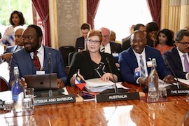 Commonwealth_Foreign_Affairs_Ministers_Meeting_1.jpg