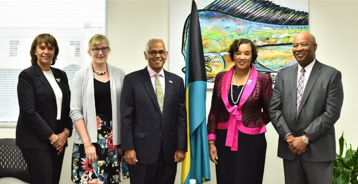 Commonwealth_Secretary_General_Meets_Tourism_Leaders.jpg