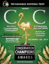Conservation_Champion_Flyer_2019_vs2_1.jpg