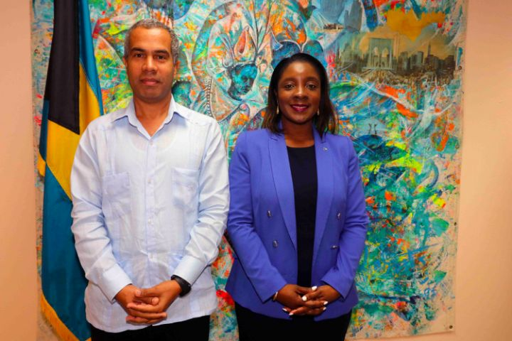 Cuban_Ambassador_Alejandro_Garcia_del_Toro_and_Minister_of_Youth__Sports_and_Culture_Lanisha_Rolle.jpg