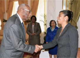 Cuban_Ambassador_HE_Ismara_M._Vargas_Walter_Paid_Farewell_Courtesy_Call_on_the_Governor_General_Oct_16__2019___Photo-Derek_W_Smith__386322-2-2.jpg