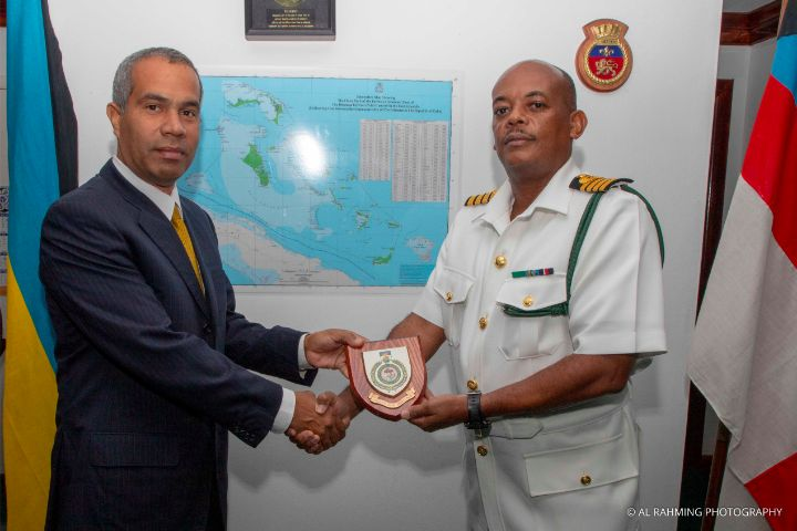 Cuban_Ambassador_Visits_ACDF_1_.jpg