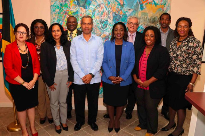 Cuban_Ambassador_and_Team_Pays_Courtesy_Call_at_Ministry_of_Youth__Sports_and_Culture.jpg