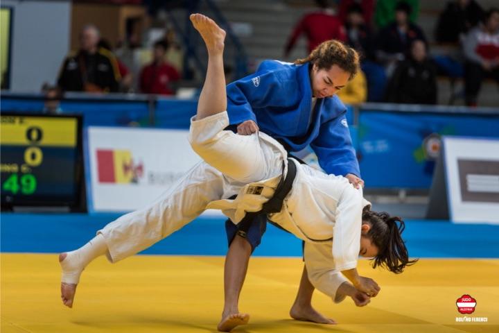 Cynthia_Rahming_Judo.jpg
