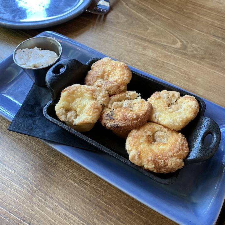 Danville_Harvest_Mini_Muffins__IMG_2145.jpeg