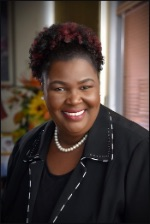 Director_of_the_Department_of_Gender_and_Family_Affairs__Dr._Jacinta_Higgs-2.jpg