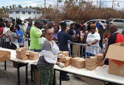 Distributing_food_items-S.jpg