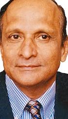 Dr_Gopal_Kshatriya_Jan_2020_pix_1.jpeg