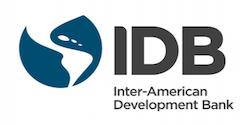 ECG_IDB_logo_1.png