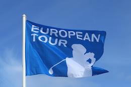 European_Tour_.jpg