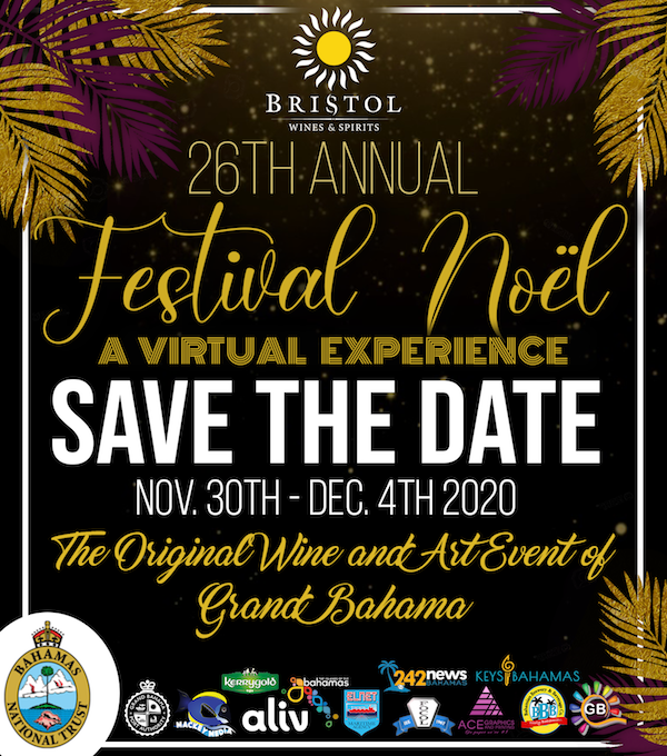 FN2020_Save_the_Date_FINAL.png