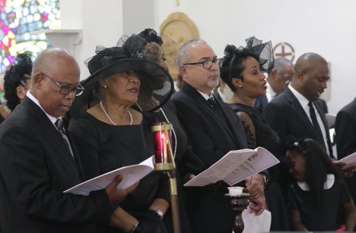 Family_Members_-_State_Recognized_Funeral_-_Former_Justice_Osadebay_.jpg