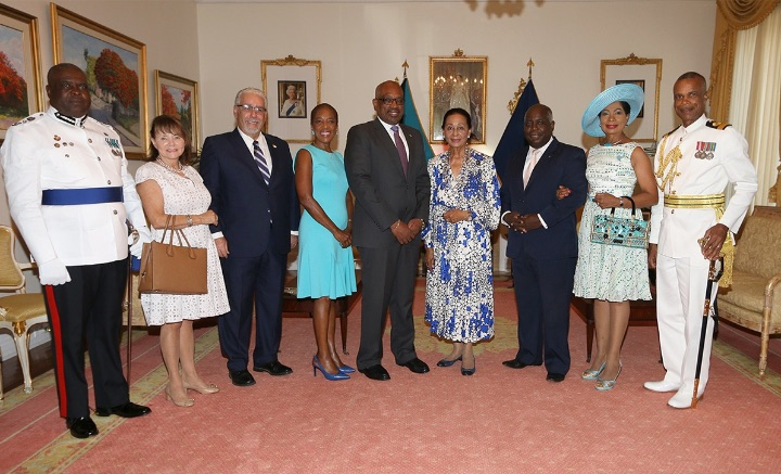 Farewell_Ceremonies_for_Governor_General_HE_Dame_Marguerite_Pindling_1.jpg