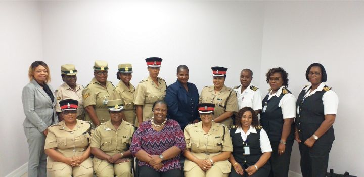 Female_Law_Enforcement_Workshop_-_Gender_and_Family_Affairs.jpg