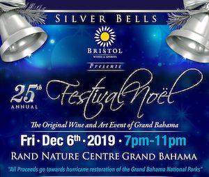 Festival_Noel_2019_STD_SILVER_BELLS_1.jpg
