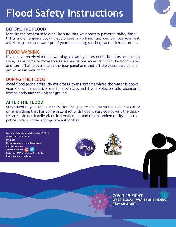 Flooding_tips.jpg