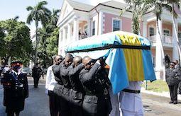 Funeral_Osadebay.jpg