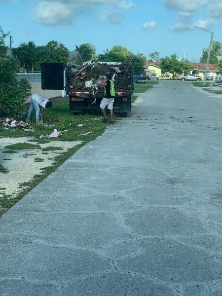 GBPA_DRA_private_subdivision_clean_up_5.jpg