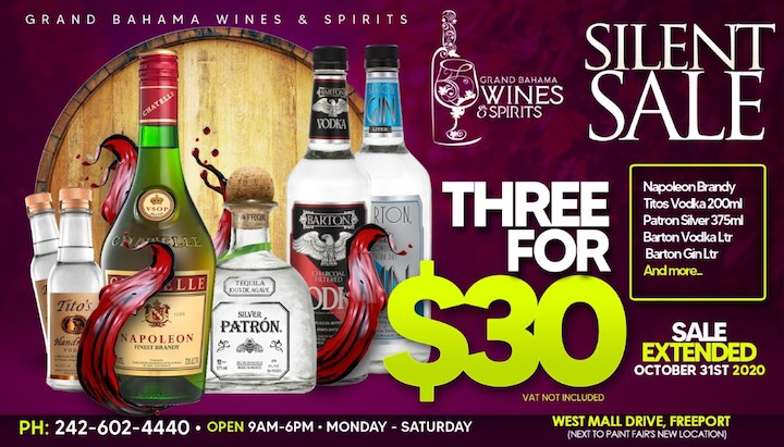 GB_Wines___Spirits_Three_for__30.jpg