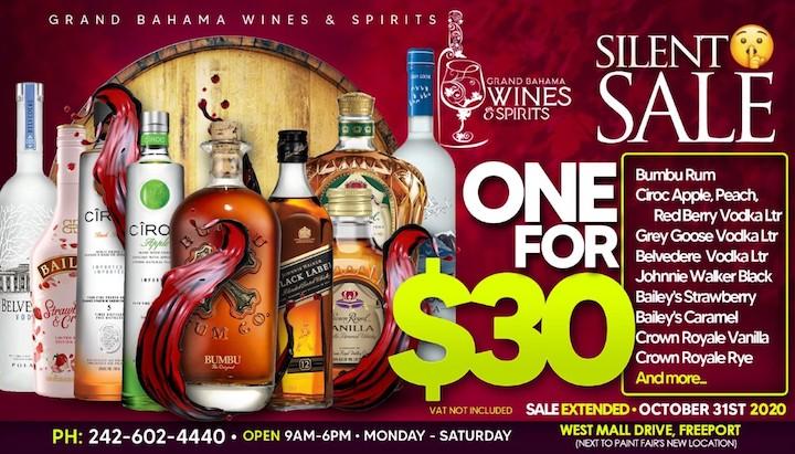GB_Wines___Spirits_one_.jpg