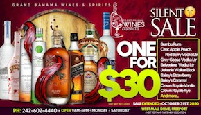 GB_Wines___Spirits_one__1.jpg