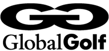 GG-SINGLE_COLOR_BLACK-TRANSPARENT.png