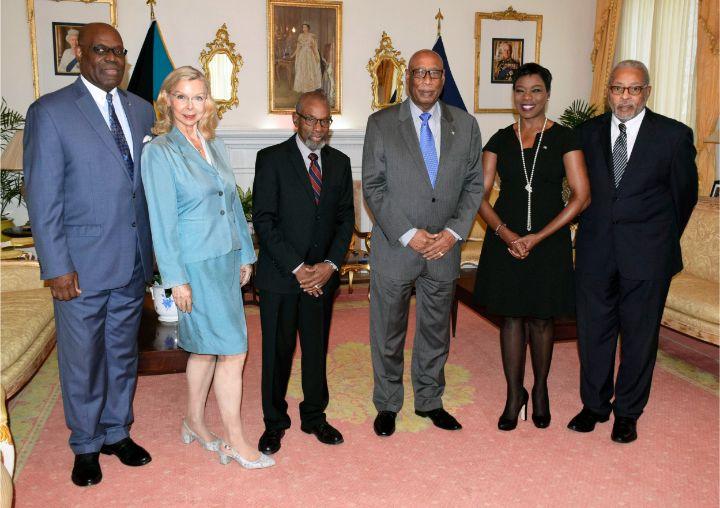 GG_Bahamas_Press_Club_Feb_26__2020__406944_1_.jpg