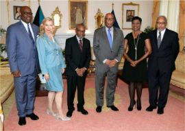 GG_Bahamas_Press_Club_Feb_26__2020__406944_1__1_.jpg