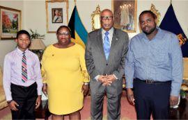 GG_Heart_Aassociation_of_the_Bahamas_Feb_26__2020__406951_1.jpg