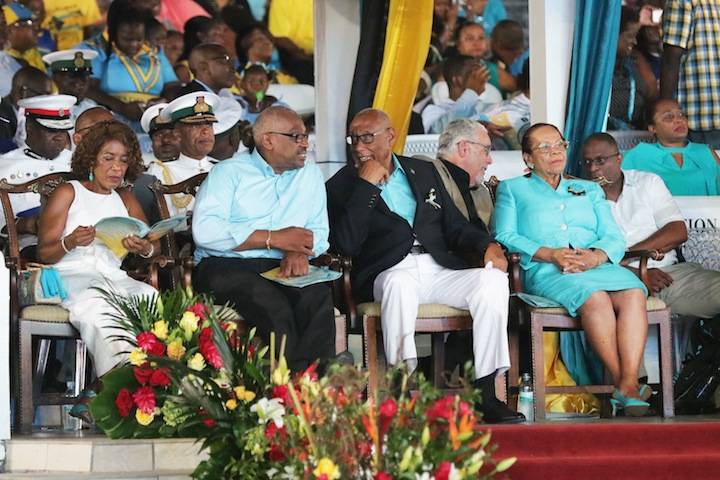 GG_PM_The_Bahamas_46th_Independence_Day_Ceremony_July_9-10__2019___Photo_by_Derek_Smith__357142_2_.jpg
