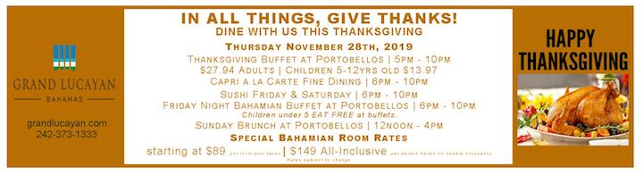 GLB_THANKSGIVING_DAY_BANNER_AD_2019r.jpg
