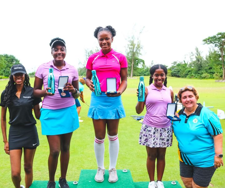 Girls_16-18_Division._Overall_Winner_Miranda_Tucker.jpg
