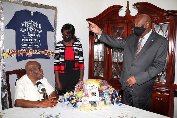 Governor_General_HE_the_Most_Hon._C.A._Smith__r__celebrates_the_100th_Birthday_of_Isaac_Richard_McKenzie.jpg
