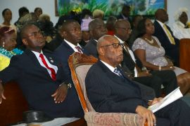 Governor_General_HE_the_Most_Hon._Cornelius_A._Smith_at_New_Covenant_Baptist_Church_1.jpg