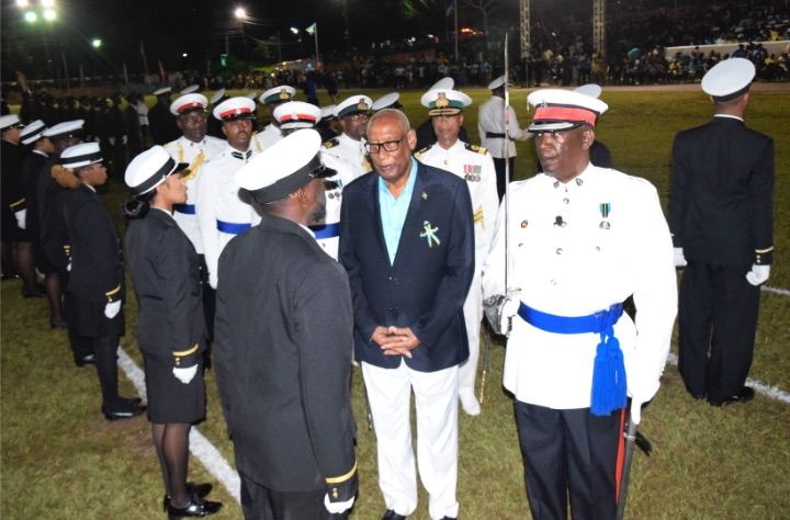 Governor_General_Inspects_Guard_of_Honour.jpg