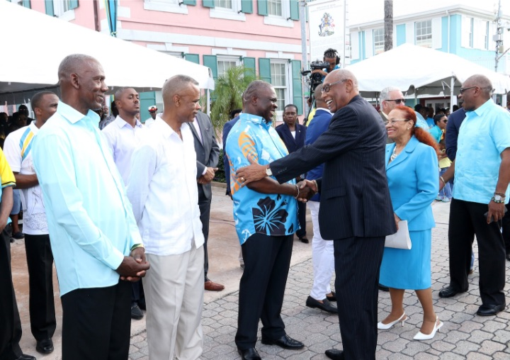 Governor_General_and_PM_Greet_Senior_Officials.jpg