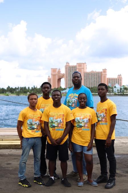 Grand_Bahama_participants.JPG