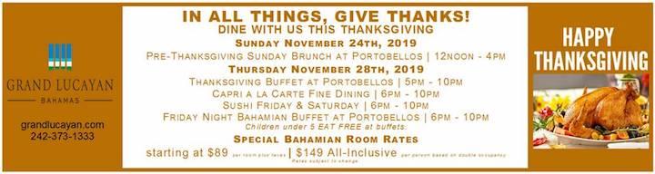 Grand_Lucayan_Thanksgiving.jpg
