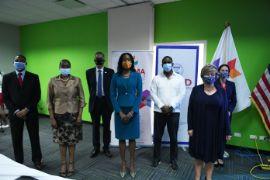 Group_Photo_-_USAID___CDEMA_CCRI_Launch_.jpg