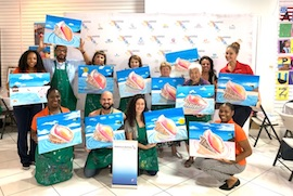 Group_shot_at_Bahamas_Tourism_s_successful_Travel_Agent_Sip_and_Paint_event_with_American_Airlines_1.jpg