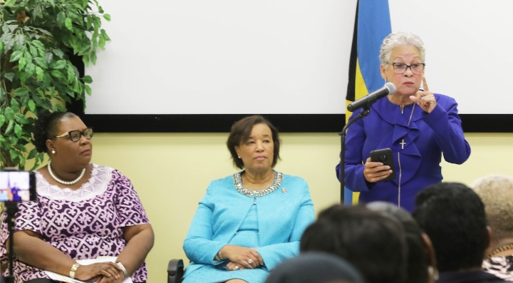 H.E_Rt._Hon._Patricia_Scotland_Meeting_for_Women__Bahamas_Oct_8__2019__Photo-Derek_W_Smith__378495.jpg