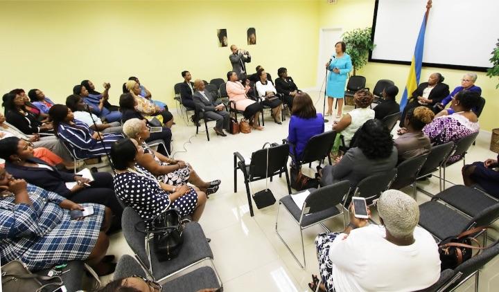 H.E_Rt._Hon._Patricia_Scotland_Meeting_for_Women__Bahamas_Oct_8__2019__Photo-Derek_W_Smith__378662.jpg