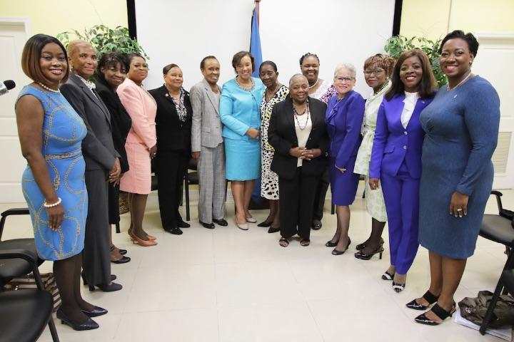 H.E_Rt._Hon._Patricia_Scotland_Meeting_for_Women__Bahamas_Oct_8__2019__Photo-Derek_W_Smith__378688.jpg