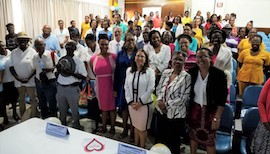 HEARTS_launch_St_Lucia_3_OKedit_1.jpeg