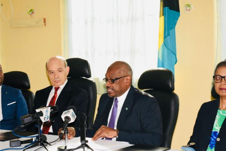 HOA_Signing_for__300_Million_Development_in_South_Abaco_-_February_13__2020_in_Sandy_Point.jpg